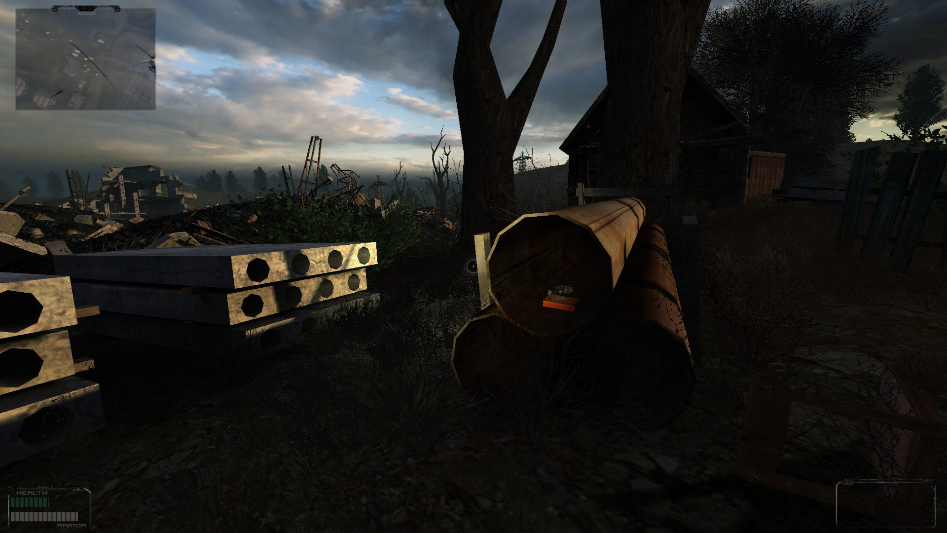Oblivion Lost Remake 2.5 image 81