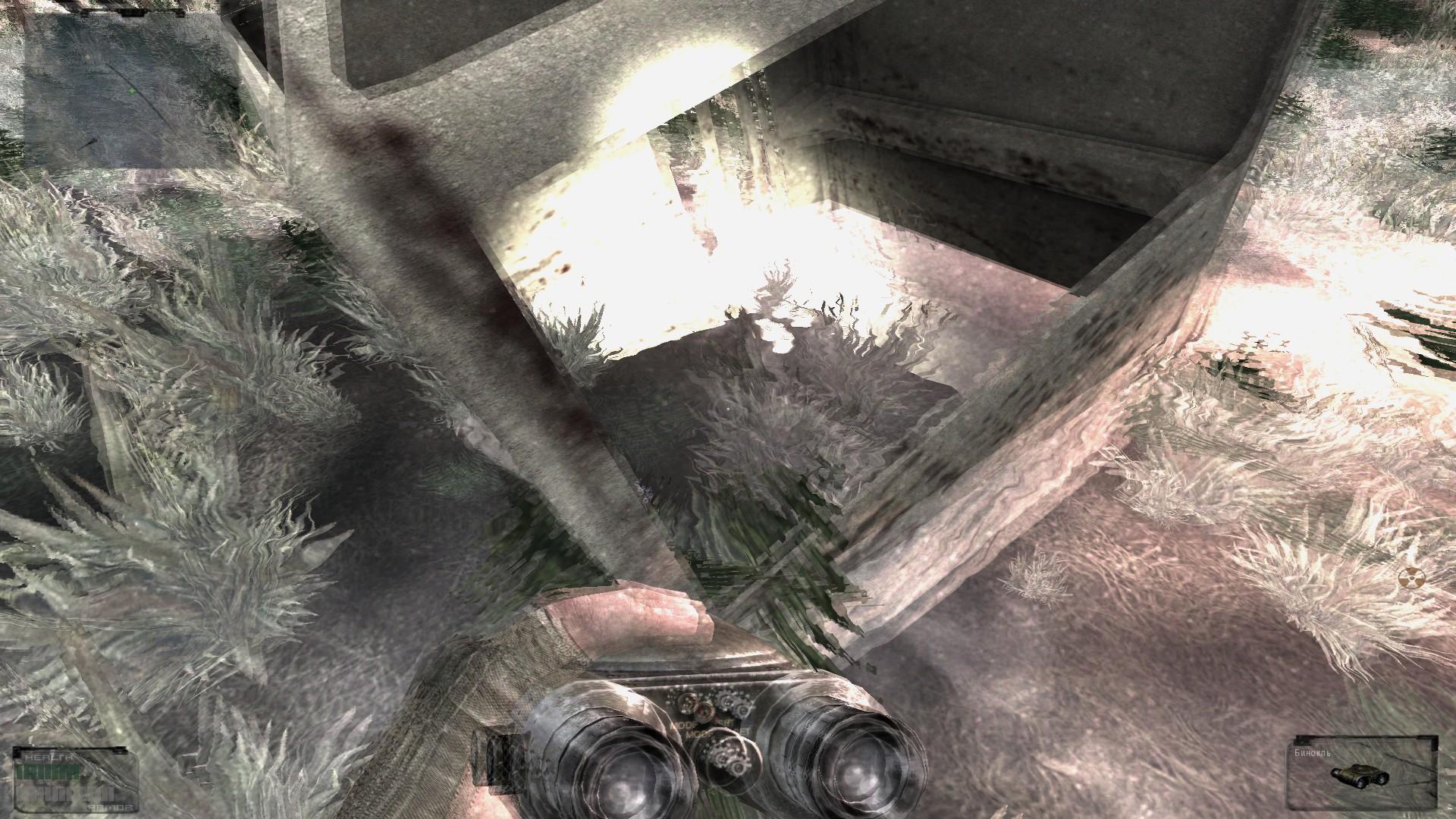 Oblivion Lost Remake 2.5 image 134