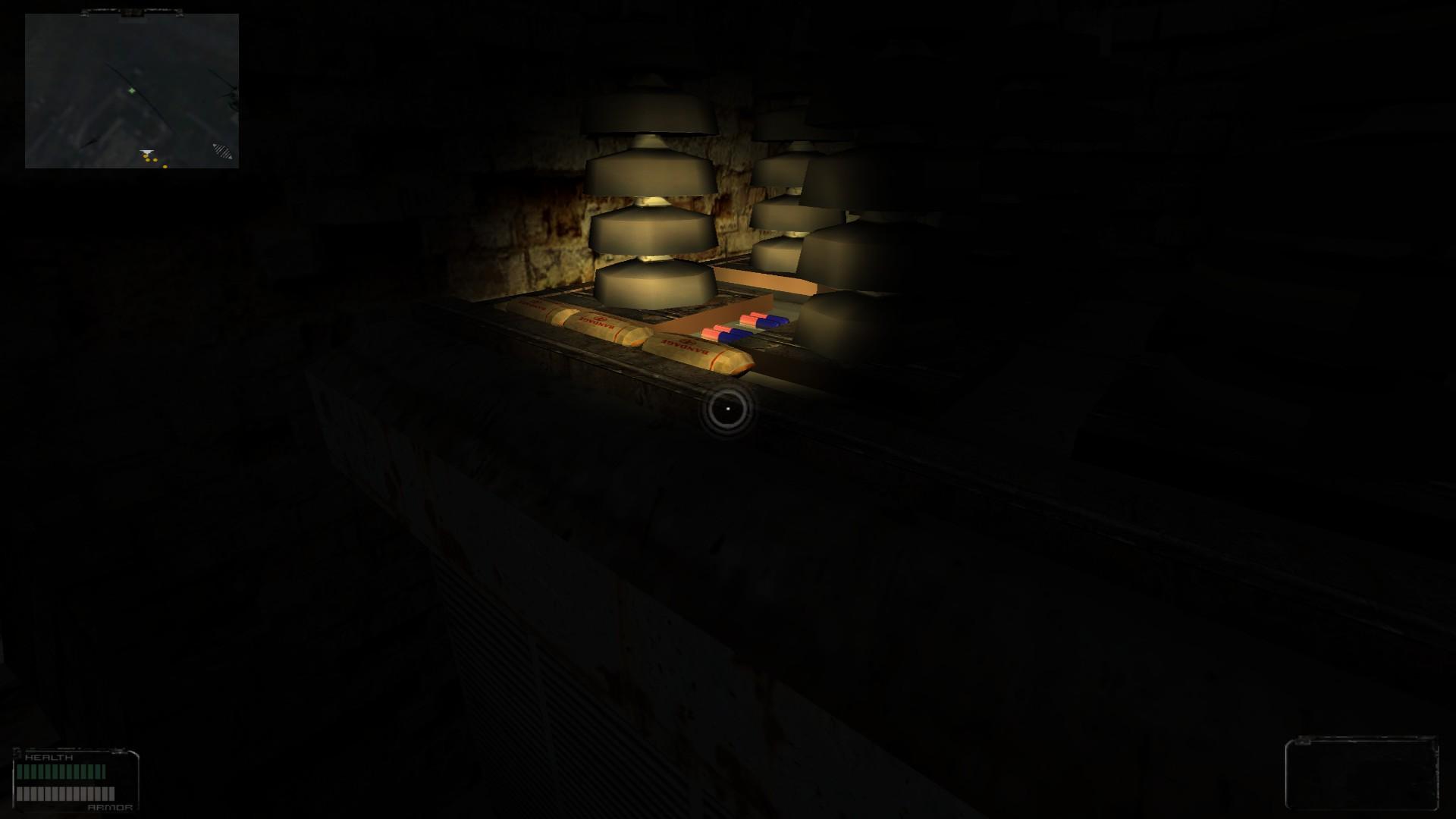 Oblivion Lost Remake 2.5 image 164