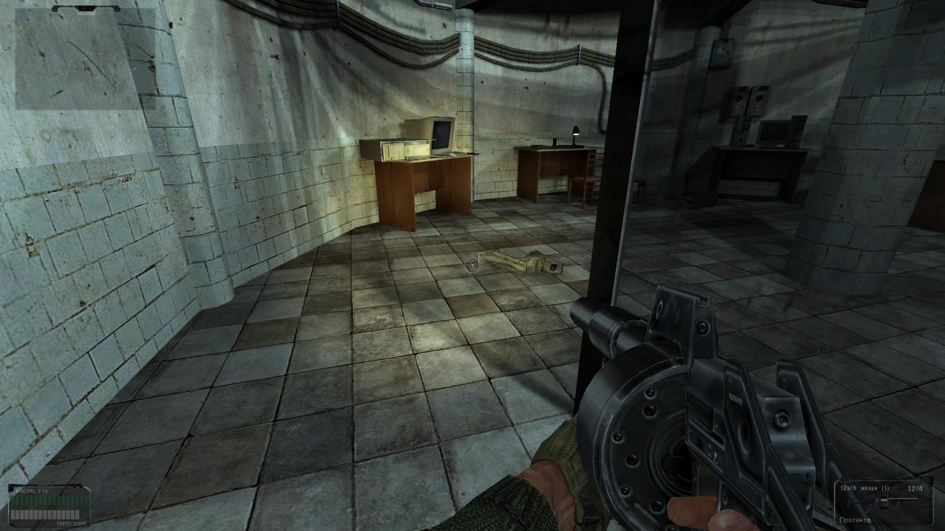 Oblivion Lost Remake 2.5 image 270