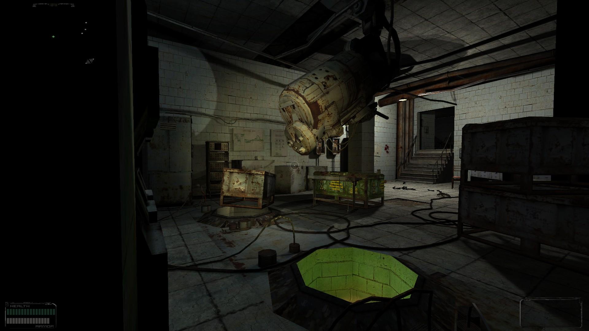 Oblivion Lost Remake 2.5 image 278