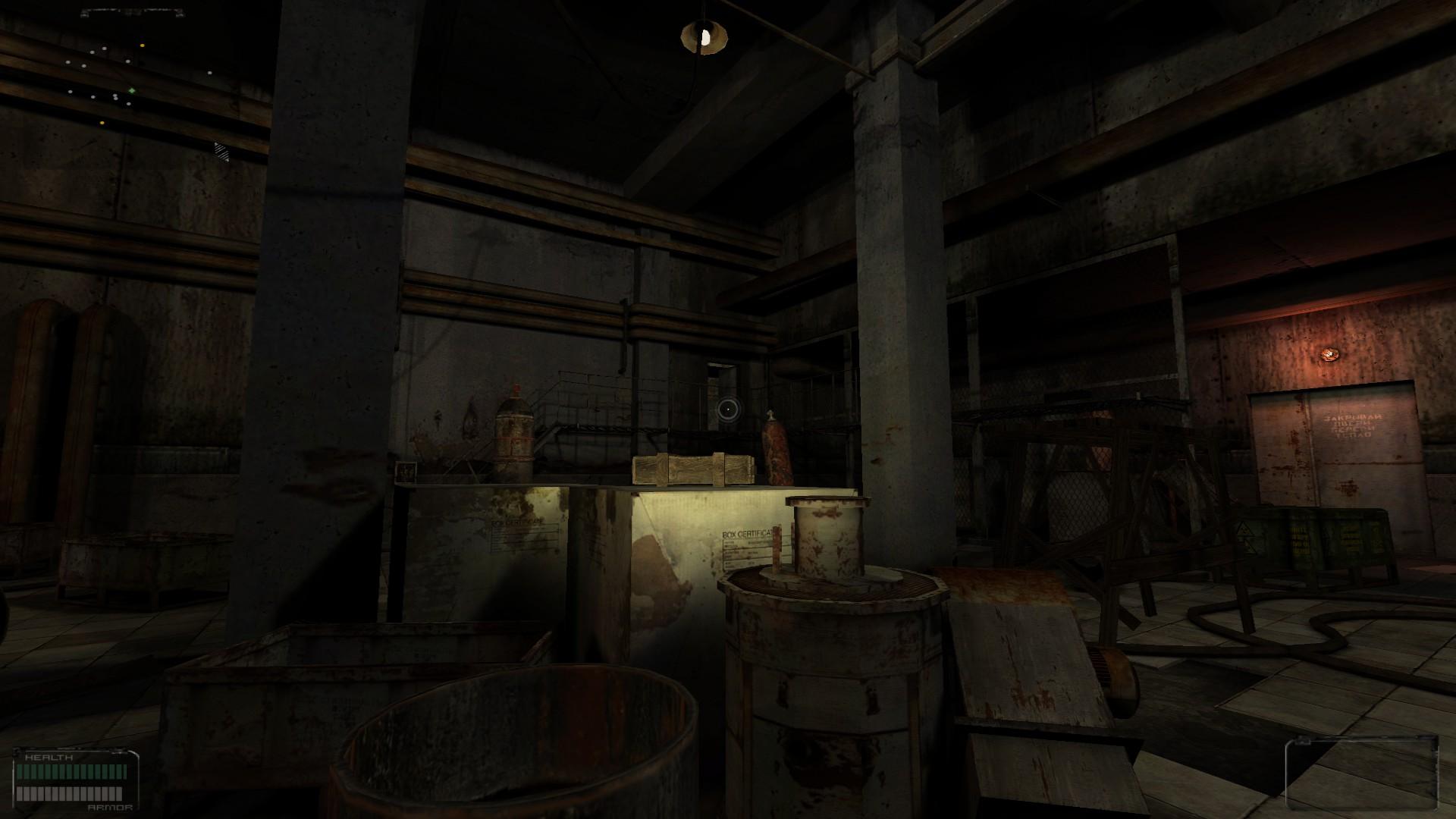 Oblivion Lost Remake 2.5 image 279