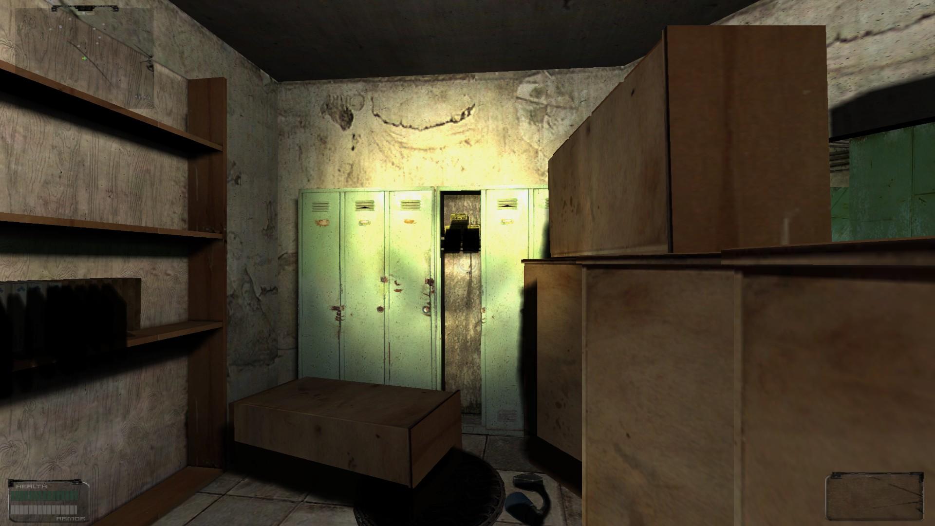 Oblivion Lost Remake 2.5 image 280