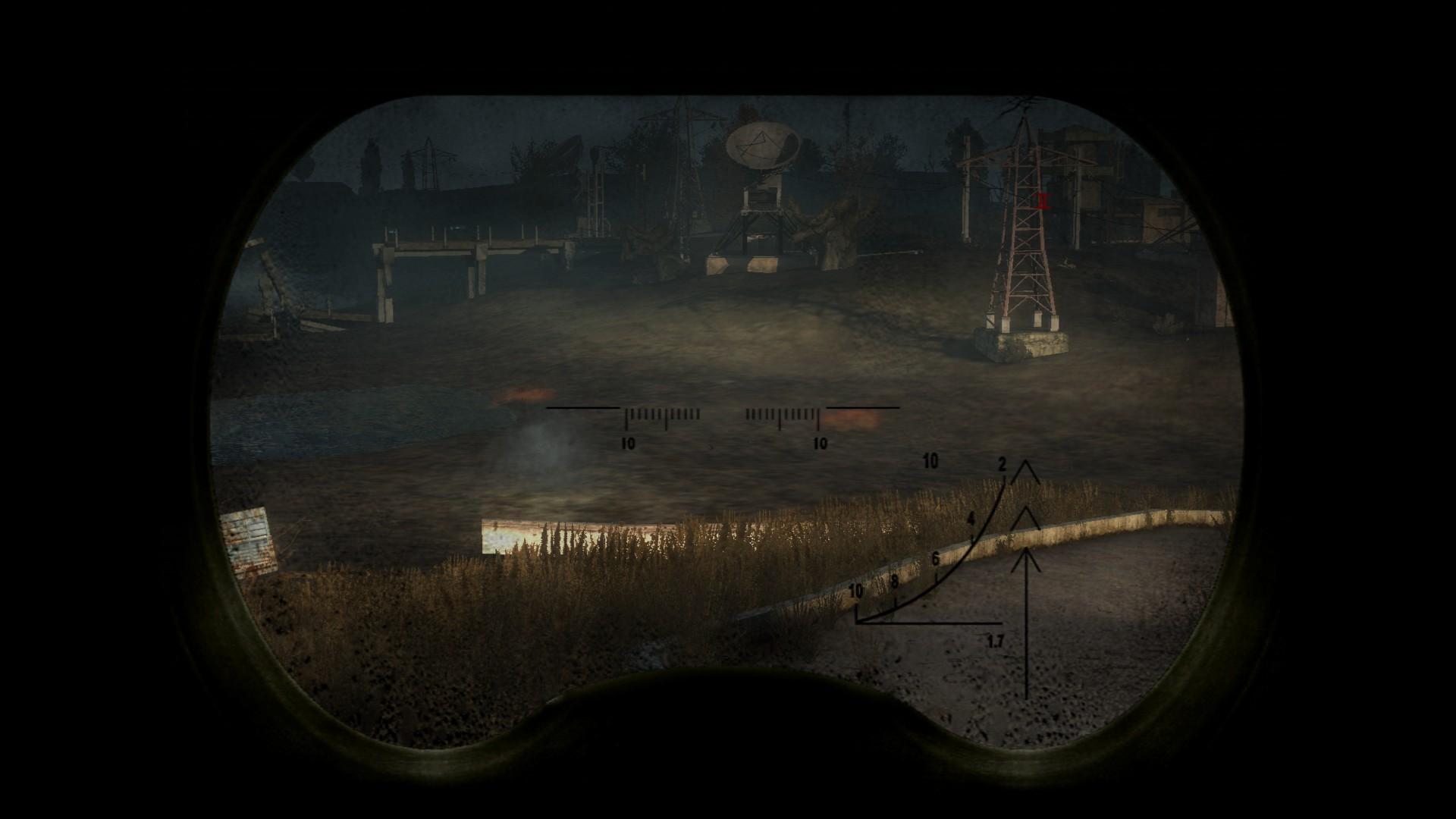 Oblivion Lost Remake 2.5 image 295