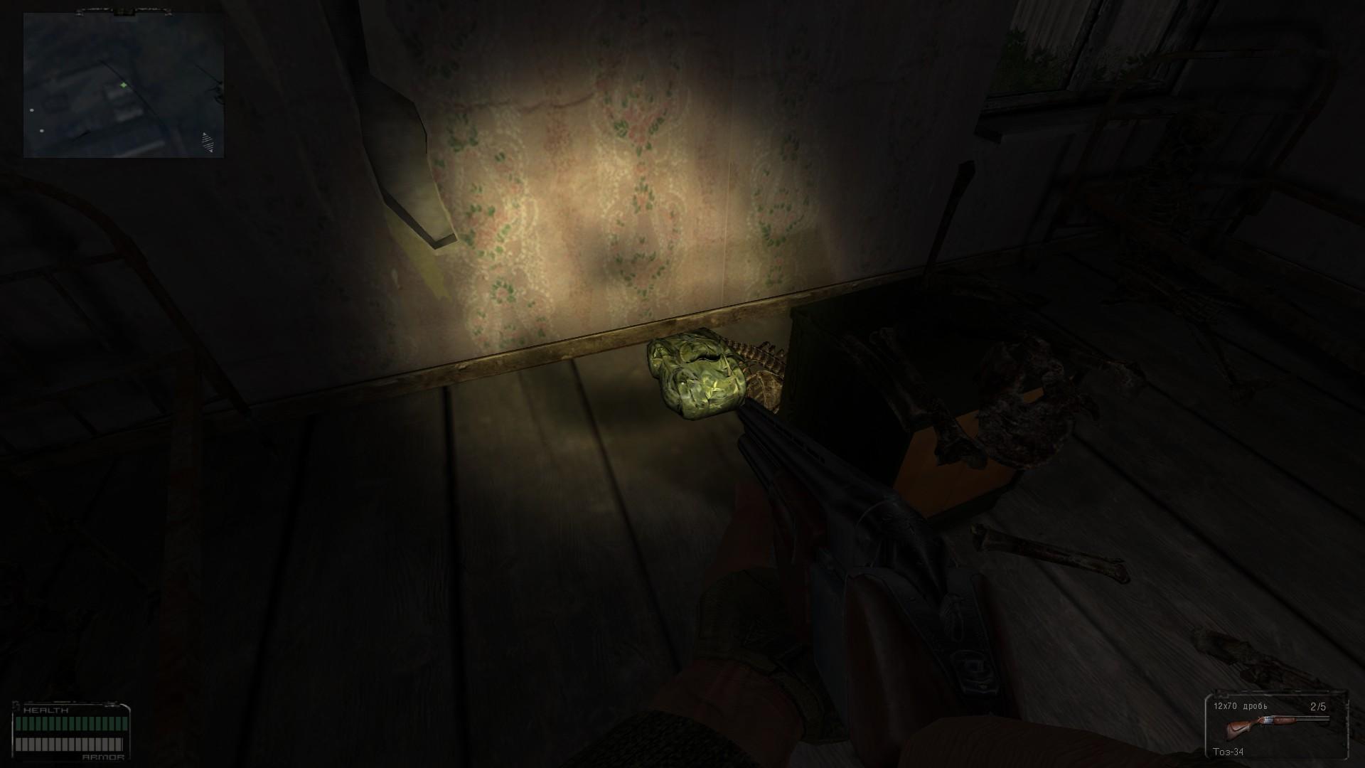 Oblivion Lost Remake 2.5 image 170