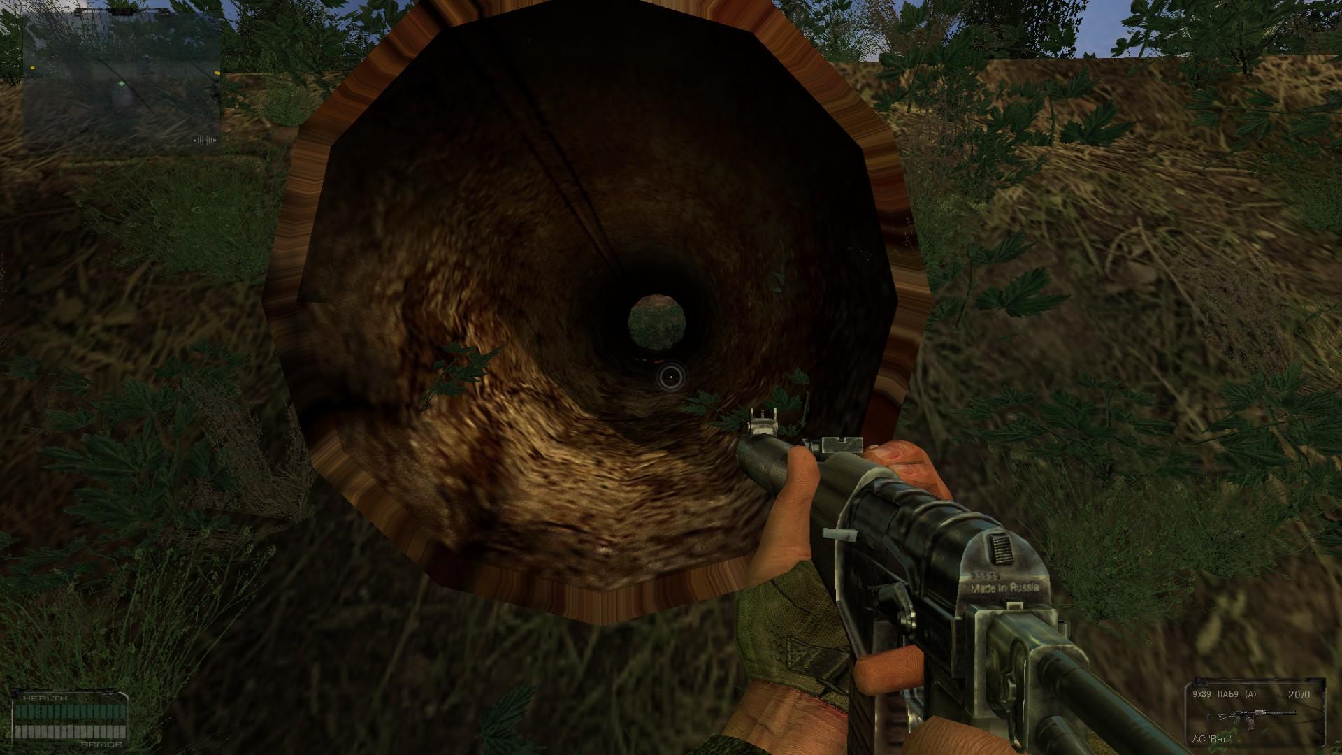 Oblivion Lost Remake 2.5 image 175