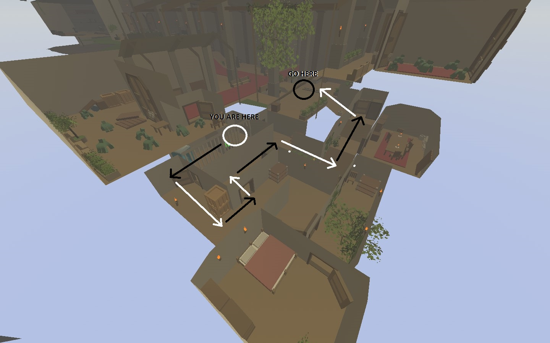 Steam Community Guide Unturned Elver Guide