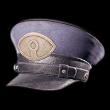 Находим все шапки в Little Nightmares II