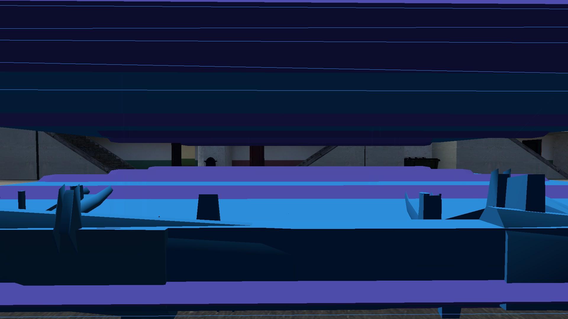 AC9AAA798407AF2986CF382BB5712930703C7CD4 (1920×1080)