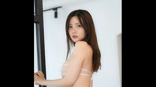 糯 美子 mini