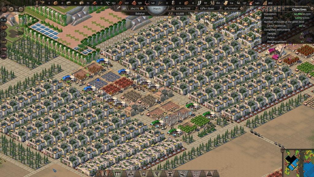 Steam Community :: Nebuchadnezzar