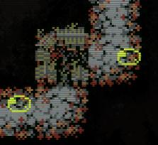 Комбинации карт + секретные боссы в Loop Hero