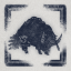 100% Achievements Guide for NieR Replicant ver.1.22474487139... image 236