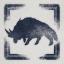 100% Achievements Guide for NieR Replicant ver.1.22474487139... image 177