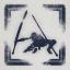 100% Achievements Guide for NieR Replicant ver.1.22474487139... image 198