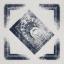 100% Achievements Guide for NieR Replicant ver.1.22474487139... image 248