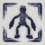 100% Achievements Guide for NieR Replicant ver.1.22474487139... image 204