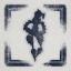 100% Achievements Guide for NieR Replicant ver.1.22474487139... image 41