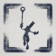 100% Achievements Guide for NieR Replicant ver.1.22474487139... image 46