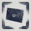 100% Achievements Guide for NieR Replicant ver.1.22474487139... image 26