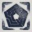 100% Achievements Guide for NieR Replicant ver.1.22474487139... image 31