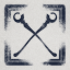 100% Achievements Guide for NieR Replicant ver.1.22474487139... image 230