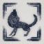 100% Achievements Guide for NieR Replicant ver.1.22474487139... image 216