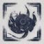 100% Achievements Guide for NieR Replicant ver.1.22474487139... image 210