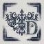 100% Achievements Guide for NieR Replicant ver.1.22474487139... image 119