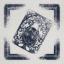 100% Achievements Guide for NieR Replicant ver.1.22474487139... image 6