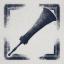 100% Achievements Guide for NieR Replicant ver.1.22474487139... image 161
