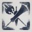 100% Achievements Guide for NieR Replicant ver.1.22474487139... image 61