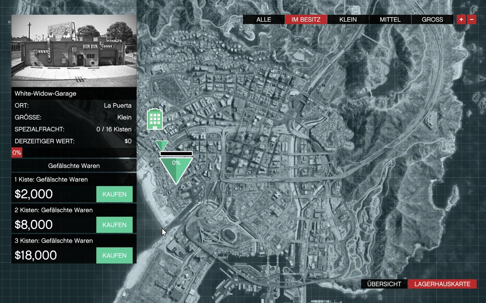 Gta 5 Karte Polizeistation.Steam Samfunn Veiledning Heist And Dlc Kompendium Online