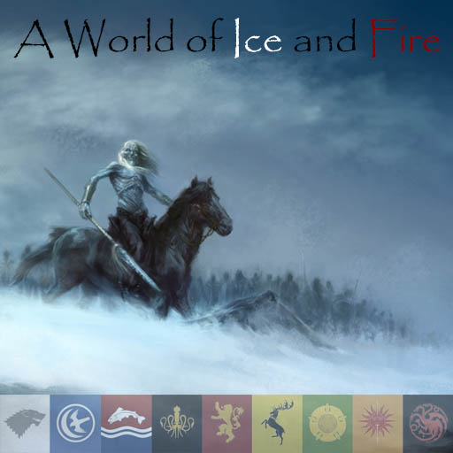 Steam Workshop A World of Ice and Fire