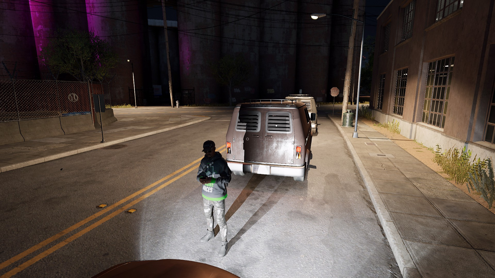 Steam Community :: Guide :: Watch_Dogs 2 Performance Guide