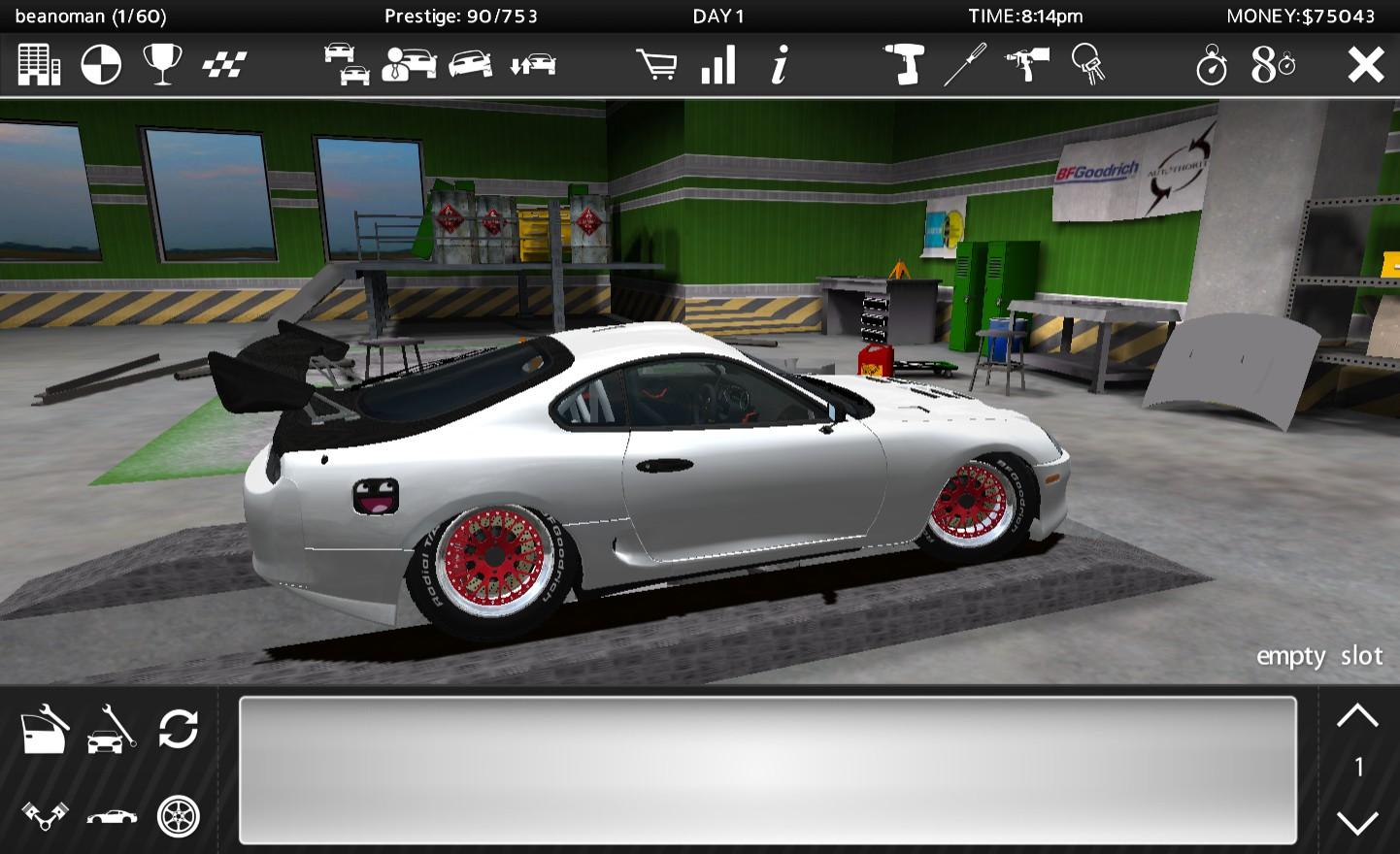 ... Steam Community Screenshot The rim pack I uploaded ... 70e77905dec0