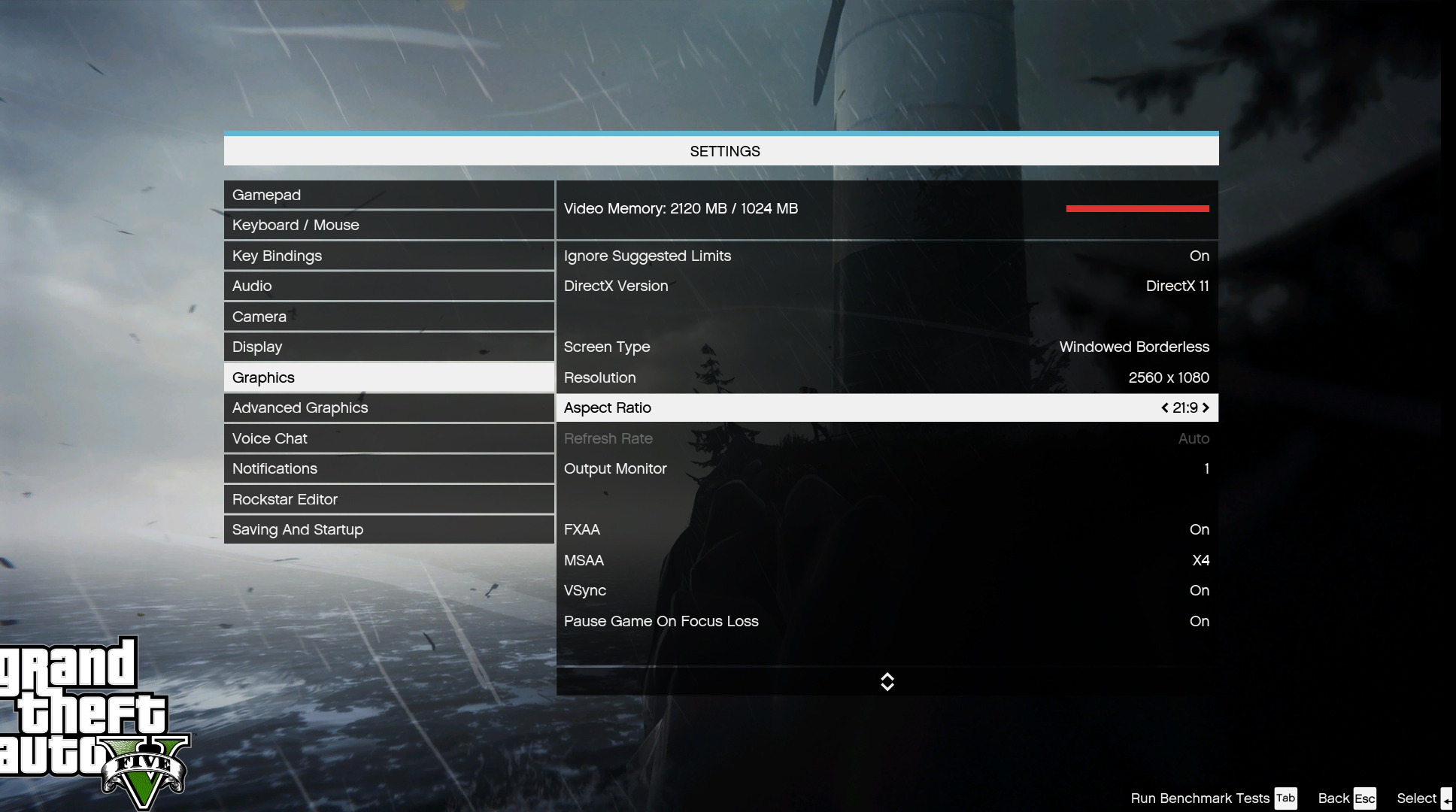 Steam Community :: Guide :: How to get Better Quality Screenshots