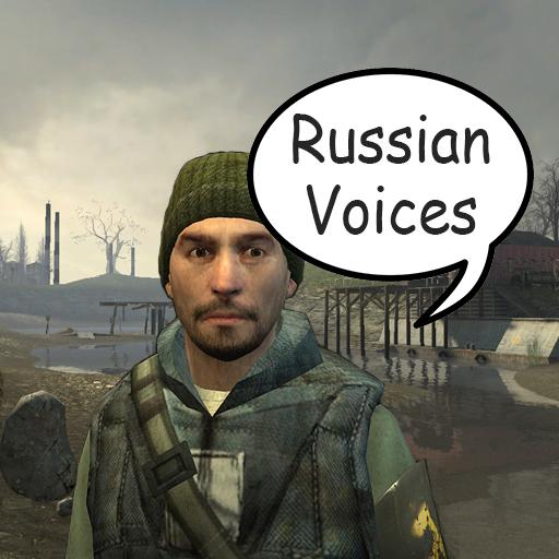Смотреть скчат онлайн бесплатно chateg ru
