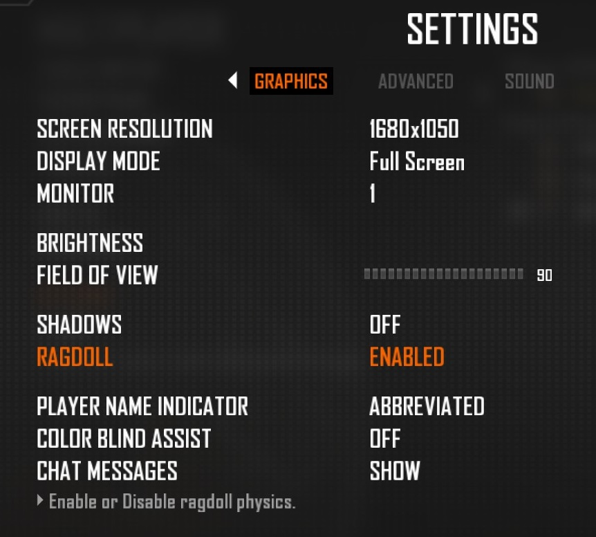 bo2 player cards