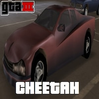 Steam Workshop :: Grand Theft Auto 3D and 2D Universe Addons for