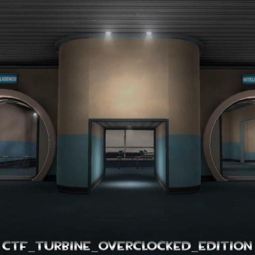 CTF_Turbine_Overclocked_Edition
