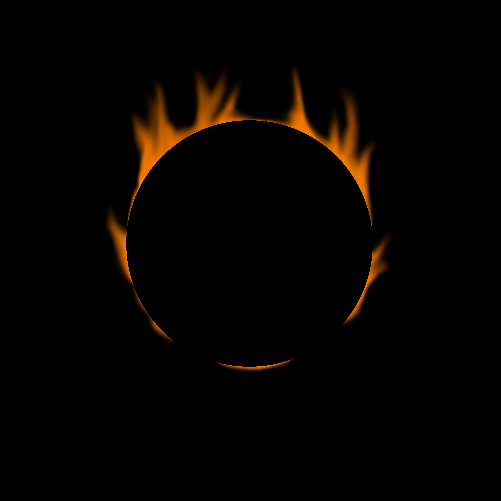 Steam Community The Darksign