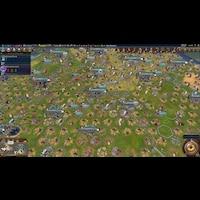 Steam Community :: Sid Meier's Civilization VI