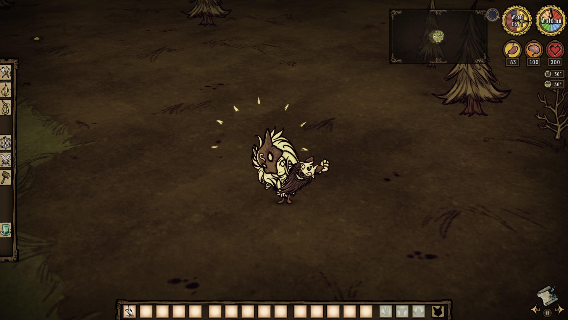 Steam Workshop :: Lamb (Kindred) | League of Legends