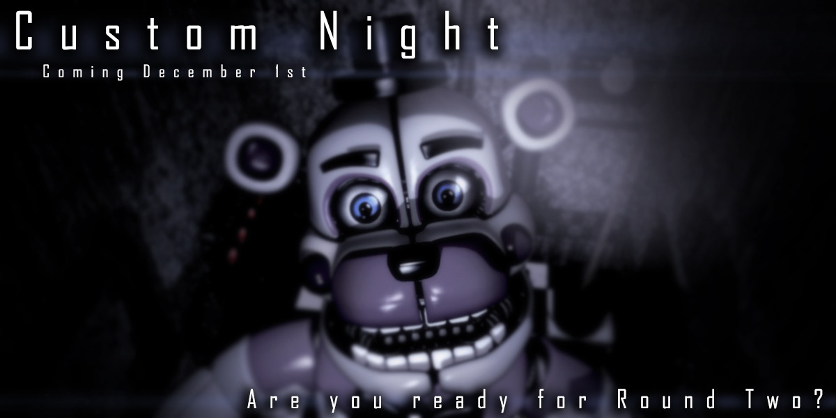 Steam workshop garrys mod fnaf gmod collection ccuart Image collections