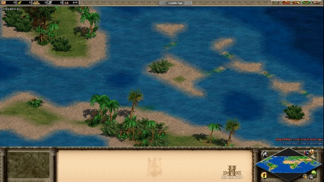 Steam workshop world map east to west indies gumiabroncs Choice Image