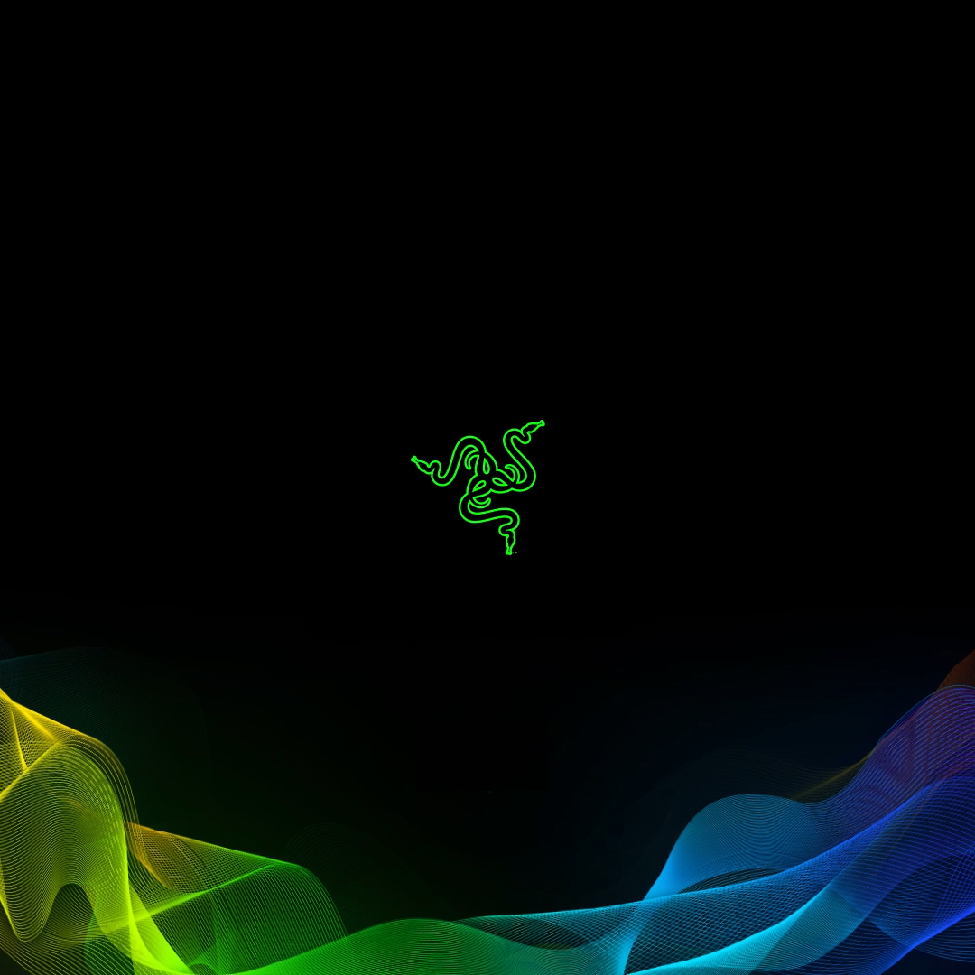 Razer Valerie wallpaper