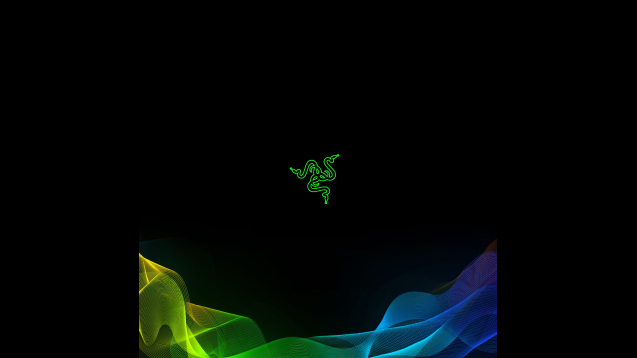 Steam Workshop Razer Valerie Wallpaper