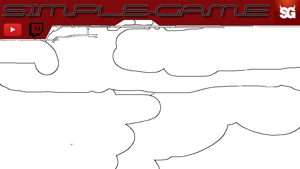 Dropbox Cp Pastebin 2019