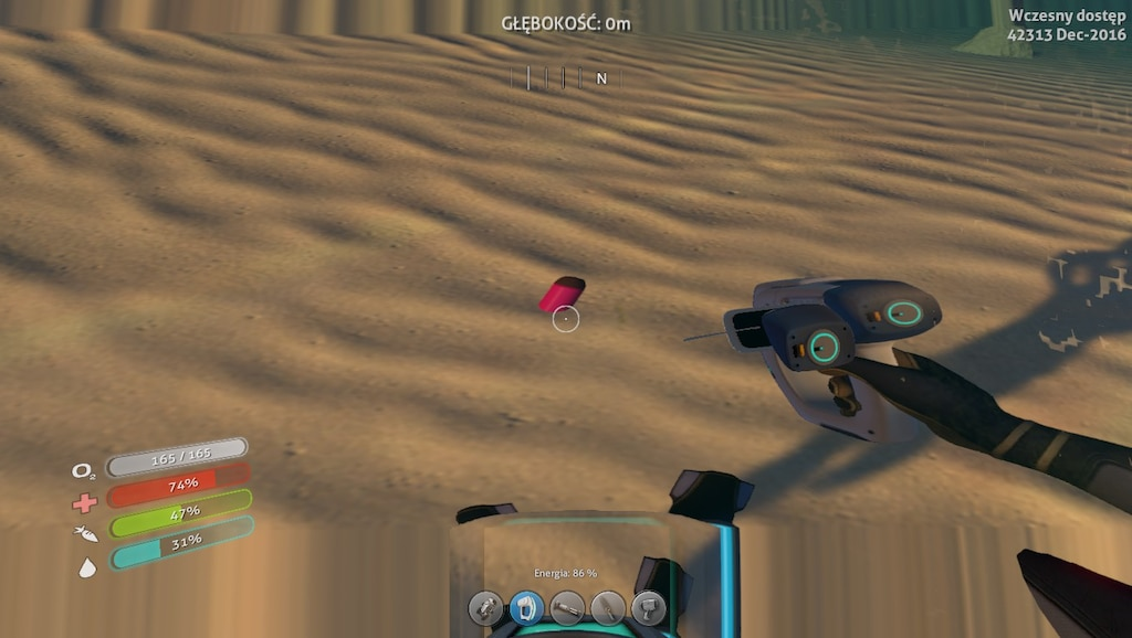 Steam Community :: Screenshot :: Never park on sand